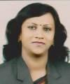 Dr.  Rupali S Mahamuni