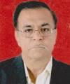 Dr.  Jawahar Bhalgat