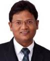 Dr.  Abhijit B Kamble