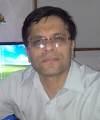 Dr.  Dinesh B Jain