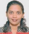 Dr.  Sarika Ranade