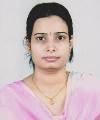 Dr.  Jagrati Laad