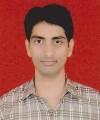 Dr.  Sachin A Wagh