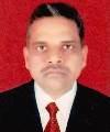 Dr.  Sanjay Maruti Shelar