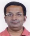 Dr.  Abhay Mantri