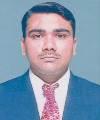 Dr.  Shailendra Pawar