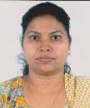 Dr.  Rohini M Said