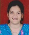 Dr.  Rakhi Mutha