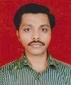 Dr.  Sandip Khutwad