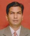 Dr.  Aniket Kakade
