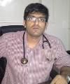 Dr.  Abhijit Lodha