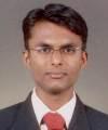 Dr.  Yogesh Gadale
