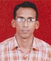 Dr.  Arif Shaikh