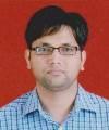Dr.  Abhishek Mane