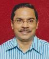 Dr.  Susheel Lunavat