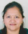 Dr.  Suhasini Girish Kulkarni
