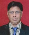 Dr.  Ramesh Maheshwari