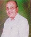 Dr.  Dilip M Sarda