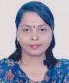 Dr.  Rekha Arun Kamble