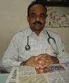 Dr.  Sharad Krishna Gavali