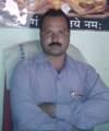 Dr.  Gajanan Shinde