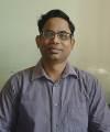 Dr.  Praful Herode