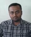 Dr.  Humayun Shaikh