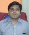 Dr.  Prasad Karande