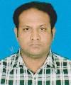 Dr.  Vaibhav Sonone