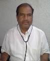 Dr.  Jayant Hande