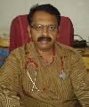 Dr.  Mahesh S Kharche