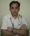Dr.  Naresh K Lodha