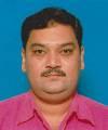 Dr.  Rahul Maruti Khade