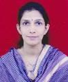 Dr.  Nikhila Gholap