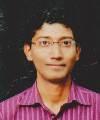 Dr.  Amol Shivaji Sutar