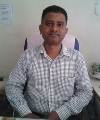 Dr.  Ramesh Dinkar Chavan