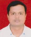 Dr.  Vinayak Sane