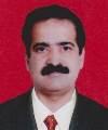 Dr.  Shashank Subashchandra Shah