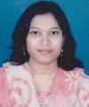 Dr.  Pallavi P Kakade