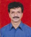 Dr.  Raj Chavan
