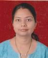 Dr.  Sonal Jaipuriya