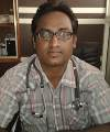 Dr.  Chandrakant A Patil