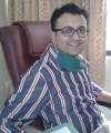 Dr.  Siddhant Jajoo