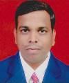 Dr.  Somnath M Mastud