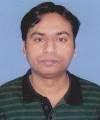 Dr.  Mayur Jawale