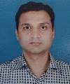 Dr.  Salil Nene