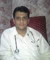 Dr.  Imran Rafiq Shaikh