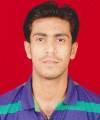 Dr.  Pankaj Vishwanath Meshram