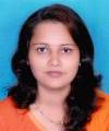 Dr.  Prachi Bharat Shinde