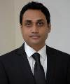 Dr.  Amritesh Kumar
